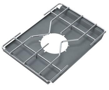 韓國Snowline Cube Grill and Plate烤架 燒烤面板