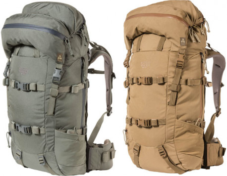 PMRMETCAL71 美國 Mystery Ranch Metcalf 71L 背囊 Backpack
