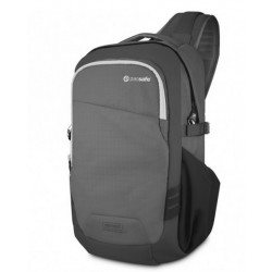 OP152201 澳洲 Pacsafe 防盜斜背袋 Anti-Theft Crossover Bag Camsafe V16 camera slingpack