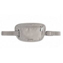 OP1013010 澳洲 Pacsafe 貼身防盜腰包 Coversafe 25 Secret Waist Wallet Anti-Theft Belt-Bag
