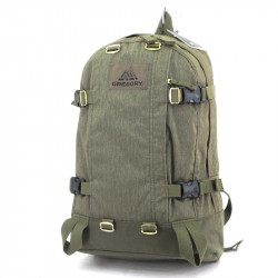 OG65190-7593 Gregory All Day 22L 背囊 Backpack