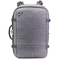 OP60310 澳洲 Pacsafe Vibe 40L 防盜背囊 Anti-Theft Carry-On Backpack