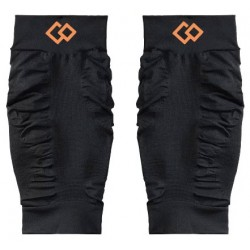 RCX1CALF 日本 Colantotte X1 護脛/小腿護套 Calf Support Tights