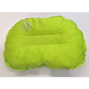 ITK-108  JR GEAR 自動充氣枕頭  Inflatable Pillow
