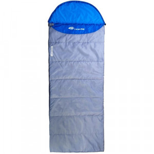 GRECOE031 Reecho Rover 15度 L形棉睡袋 Sleeping Bag