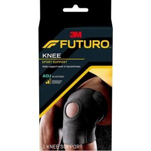 I3MFT-9039 3M Futuro 護多樂 運動型護膝 Sport Adjustable Knee Support