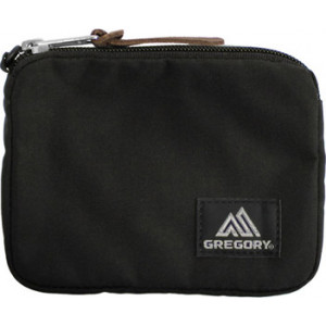 OG77790-1041 Gregory Coin Pouch 散紙包