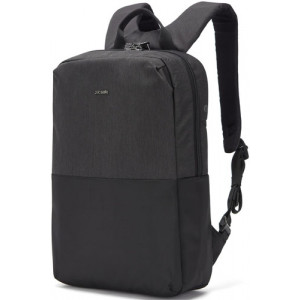 OP25301100 澳洲 Pacsafe Intasafe X 20L 電腦背包 Anti-Theft Backpack