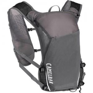 PCP2203001000 Camelbak Zephyr Vest 跑步背囊 Running Backpack