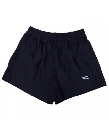 NNW-91101 Nikko 波泳褲/平腳泳褲 Swim Shorts