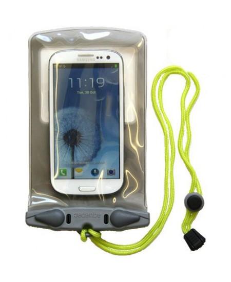 WAQU348 英國 Aquapac 手機防水袋 Phone Dry Bag