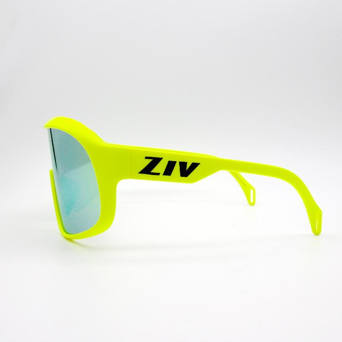 HZS111 台灣 Ziv BULK系列 太陽眼鏡